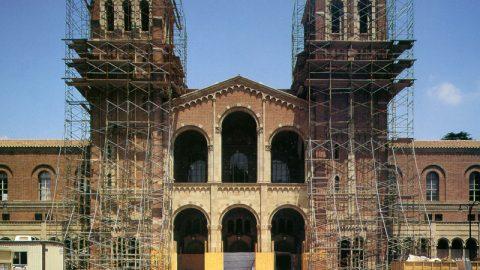 Seismic Archives - Morley Concrete